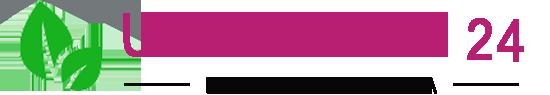 Интернет магазин постельного белья в Украине