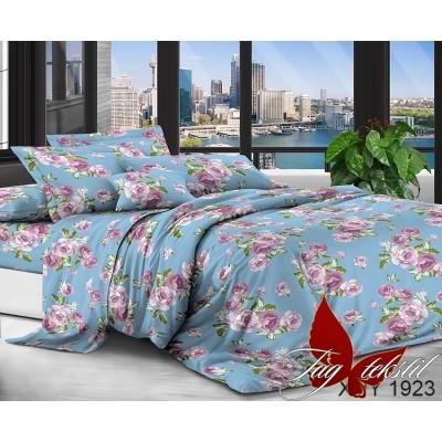 Комплект постельного белья TAG Поликоттон XHY1923 Семейный