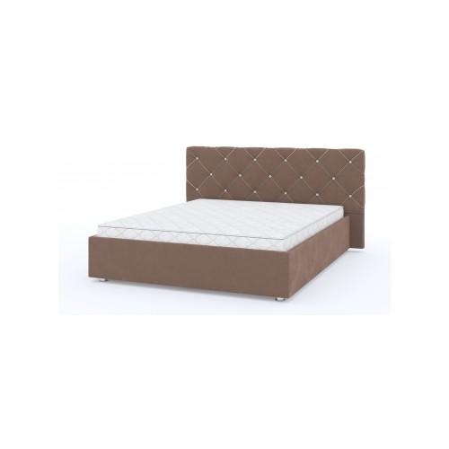 Кровать Sofyno Стелла 160х200