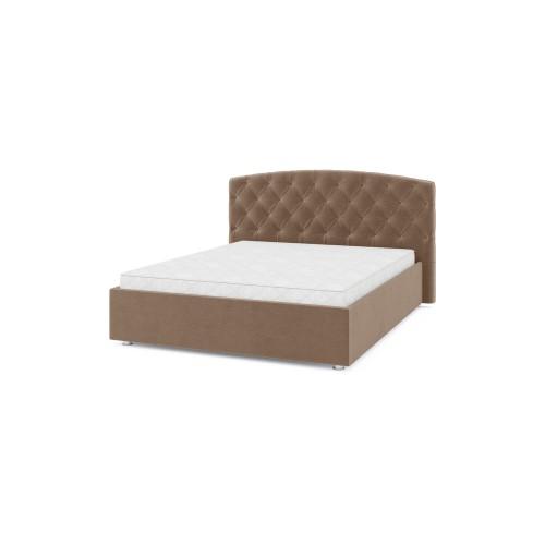 Кровать Sofyno Nancy 160х200