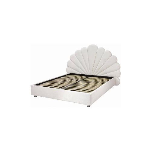 Кровать Sofyno Подиум16 160х200