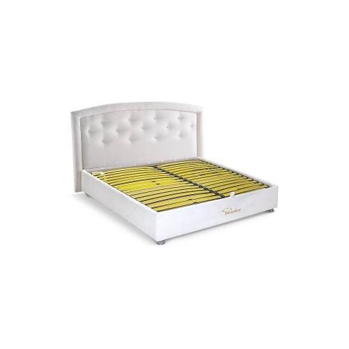 Кровать Sofyno Подиум22 160х200