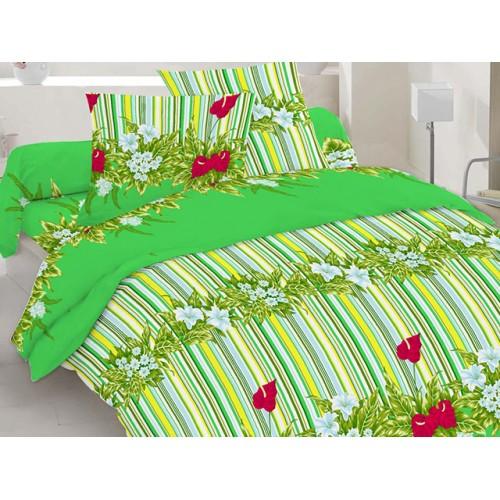 Комплект постельный полуторный 20-0920