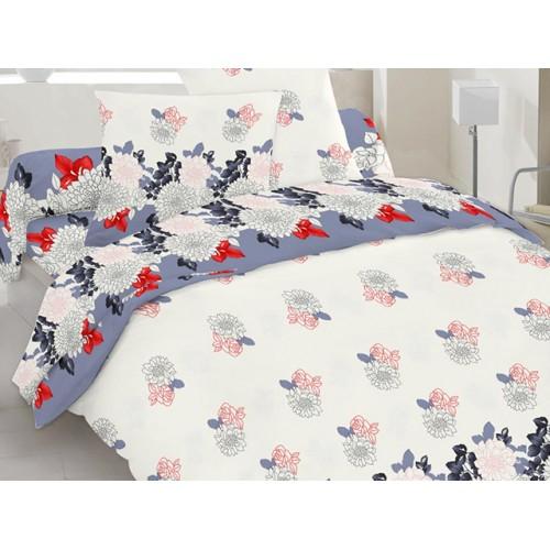 Комплект постельный полуторный 20-0955
