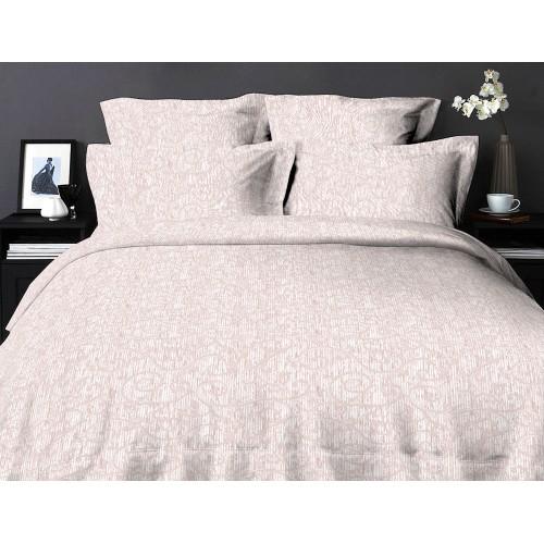 Комплект постельный полуторный N - 0137
