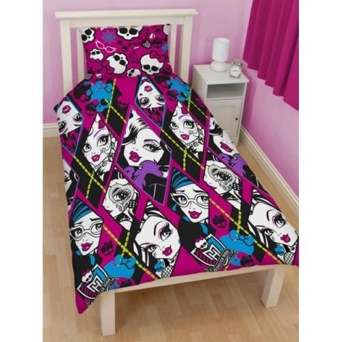 Комплект постельное белье подростковое Вилюта 9849